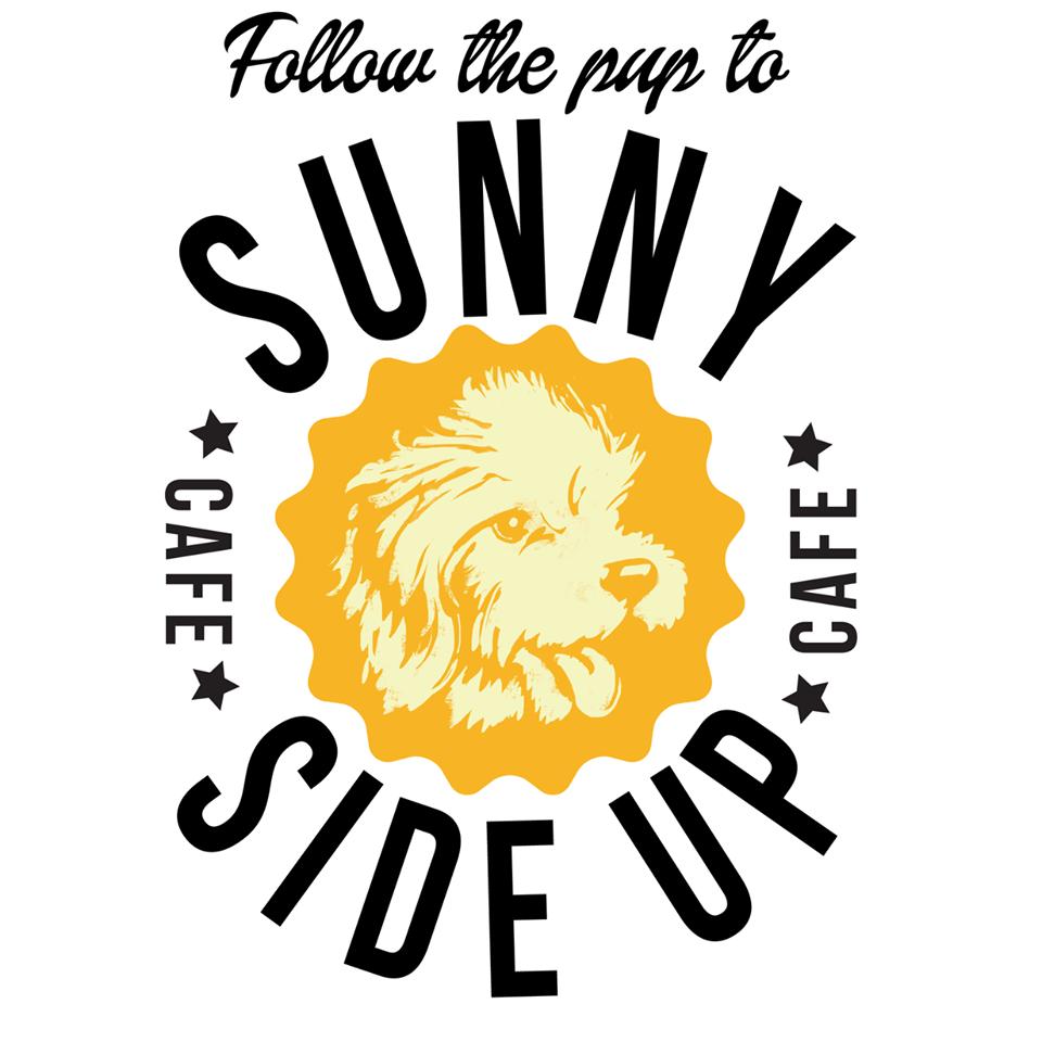 Sunny Side Up Cafe - New Berlin image 2
