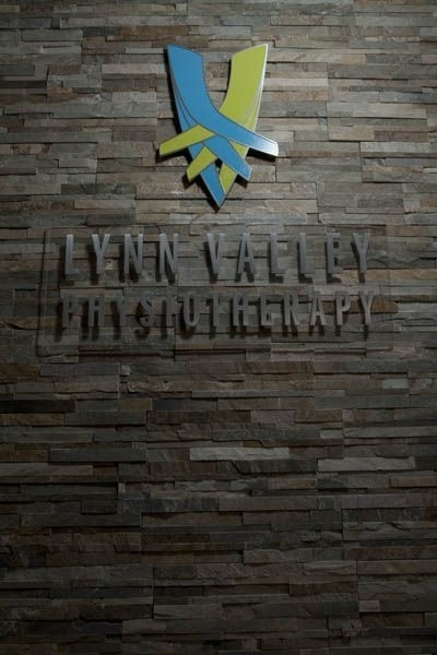 Lynn Valley Orthopaedic & Sports Physiotherapy Centre in North Vancouver