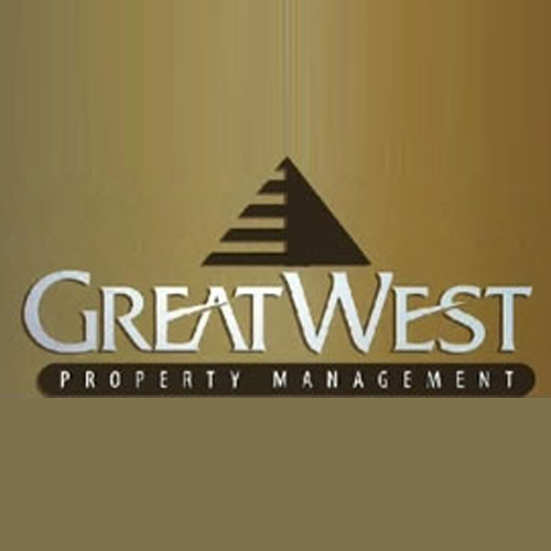 Great West Management Group