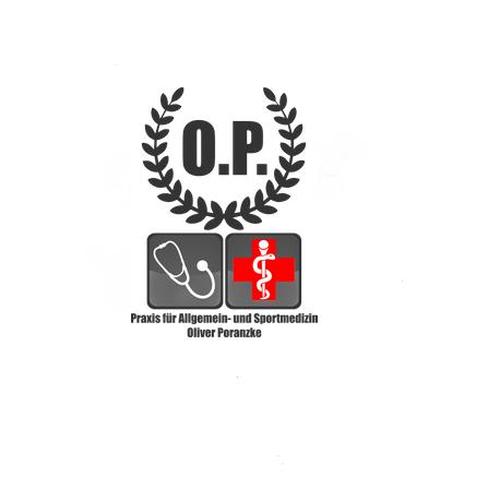 Logo von Praxis Poranzke