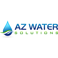 AZ Water Solutions image 4