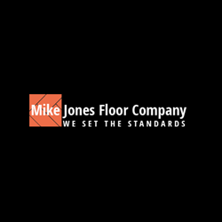 Mike Jones Floor Company