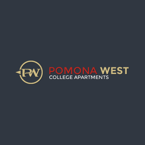 Pomona West Apartments