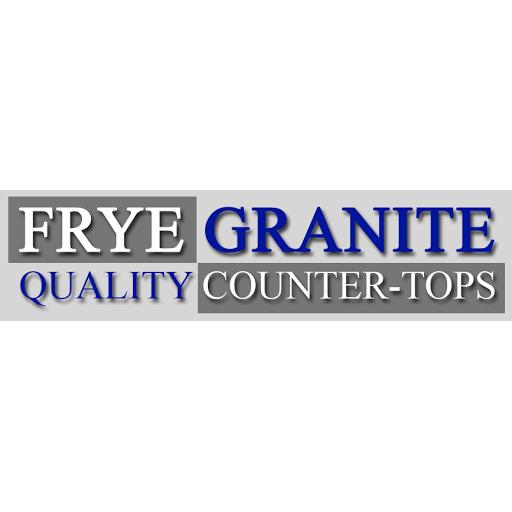 Frye Granite image 0