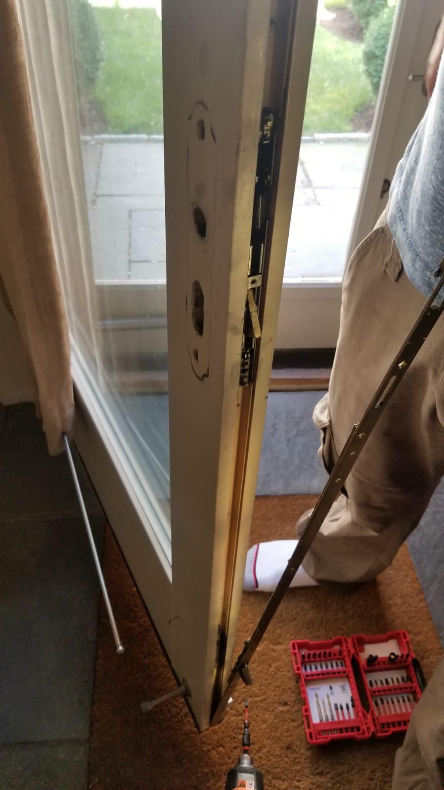 Sure Lock & Key Locksmith image 23