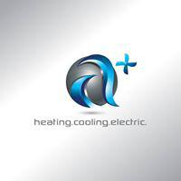 A+ Heating and Cooling, Inc