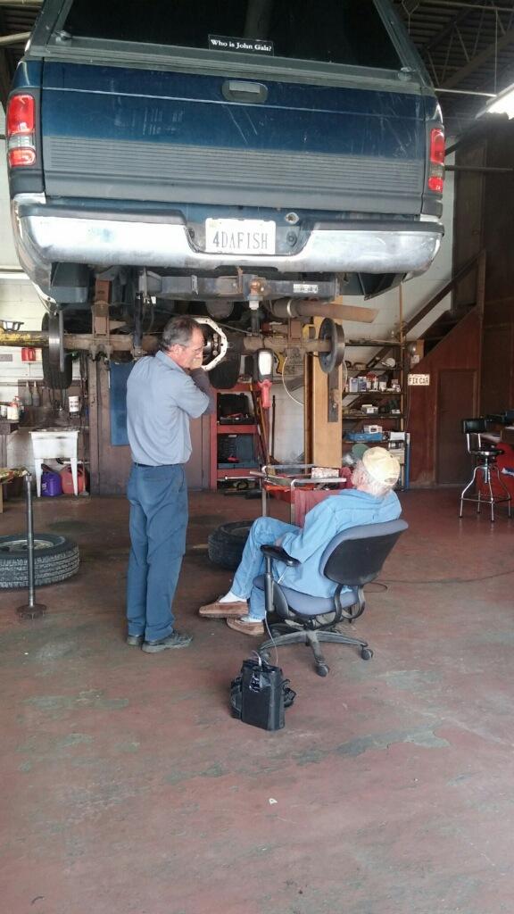 Automotive Specialty LLC image 6