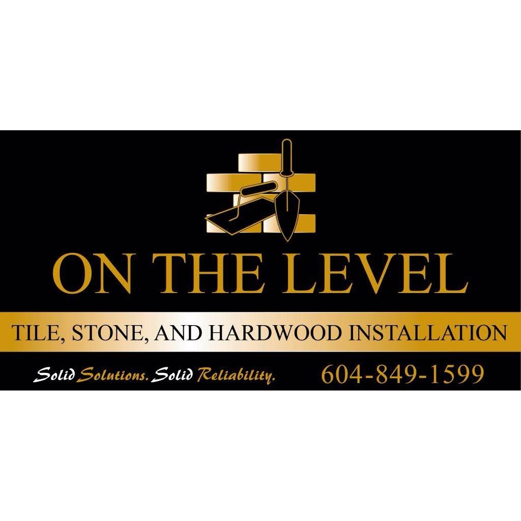 On the Level Tile & Stone Installation