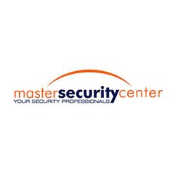 Master Security Center