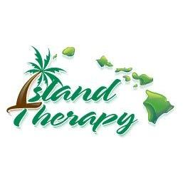 Island Therapy