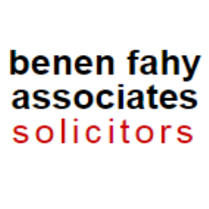 Benen Fahy Associates Solicitors