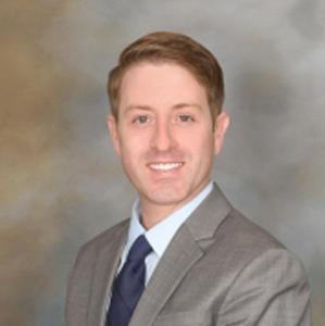 Clay Daniel Winner, LLC image 3