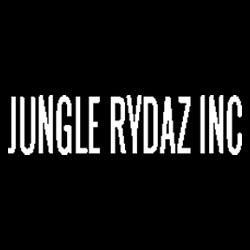 Jungle Rydaz Inc