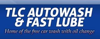 TLC Auto Wash & Fast Lube Inc. image 6