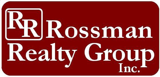 Merri Lee St.Pierre-Krohn - Rossman Realty Group image 5