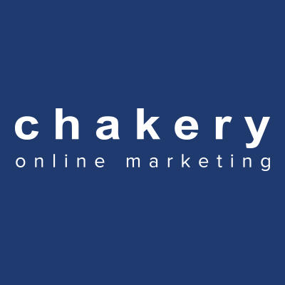 Chakery Online Marketing
