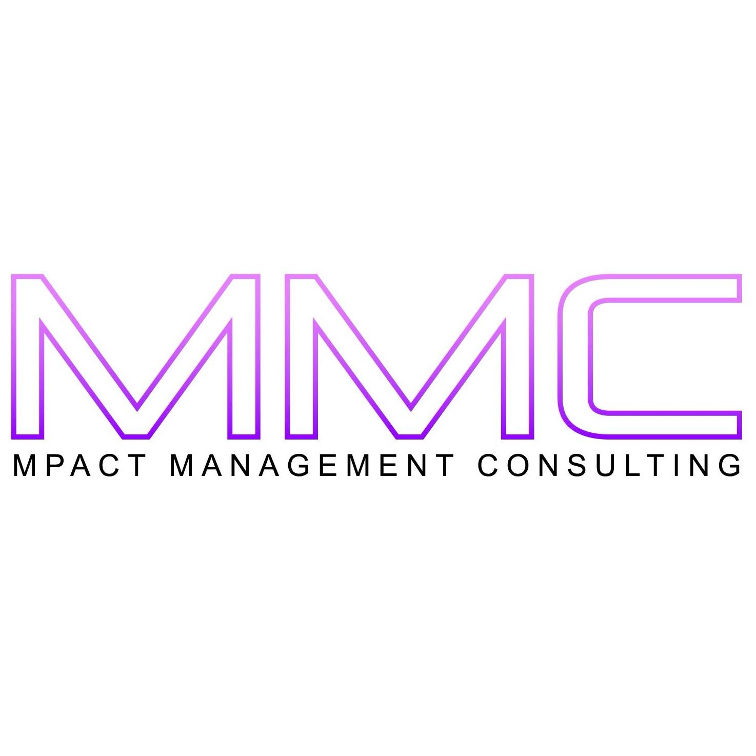 Mpact Management Consulting
