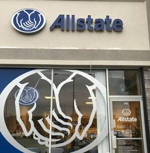 Nicole Lechner: Allstate Insurance image 1