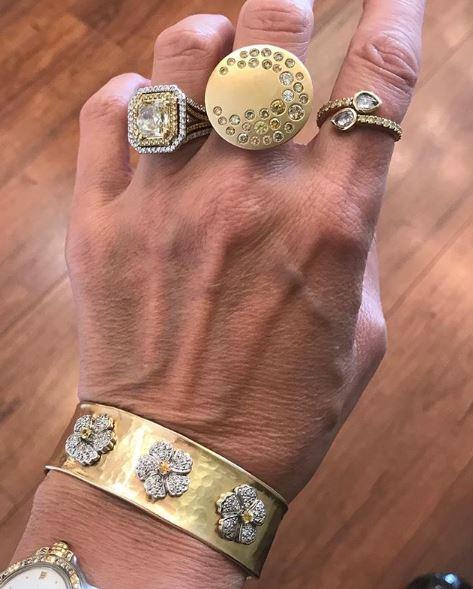 Fine Designs In Jewelry image 38