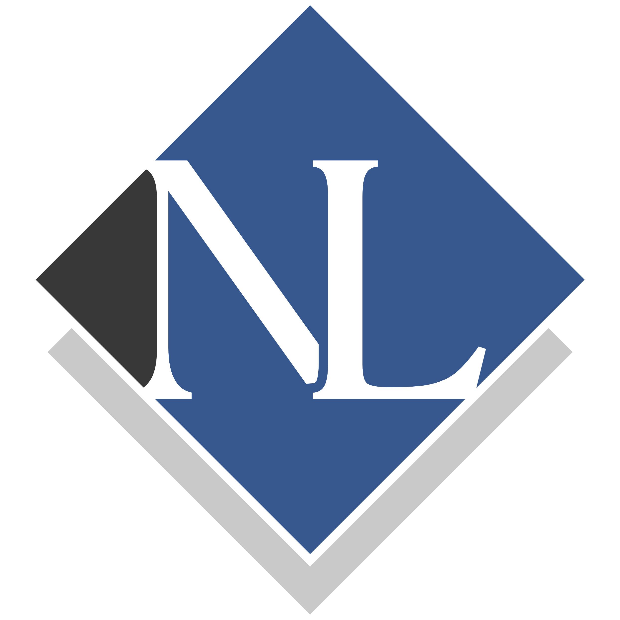 Employment Attorney in NH Laconia 03246 NICHOLS LAW 1083 UNION AVENUE  (603)527-8267