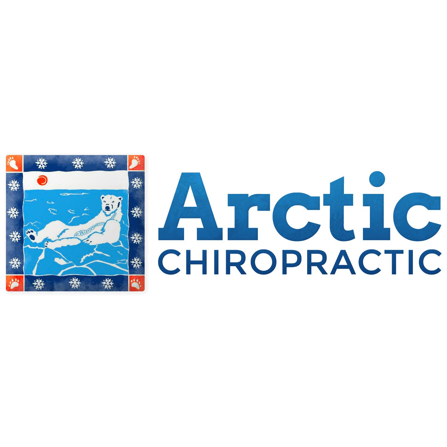 Arctic Chiropractic East Mat-Su
