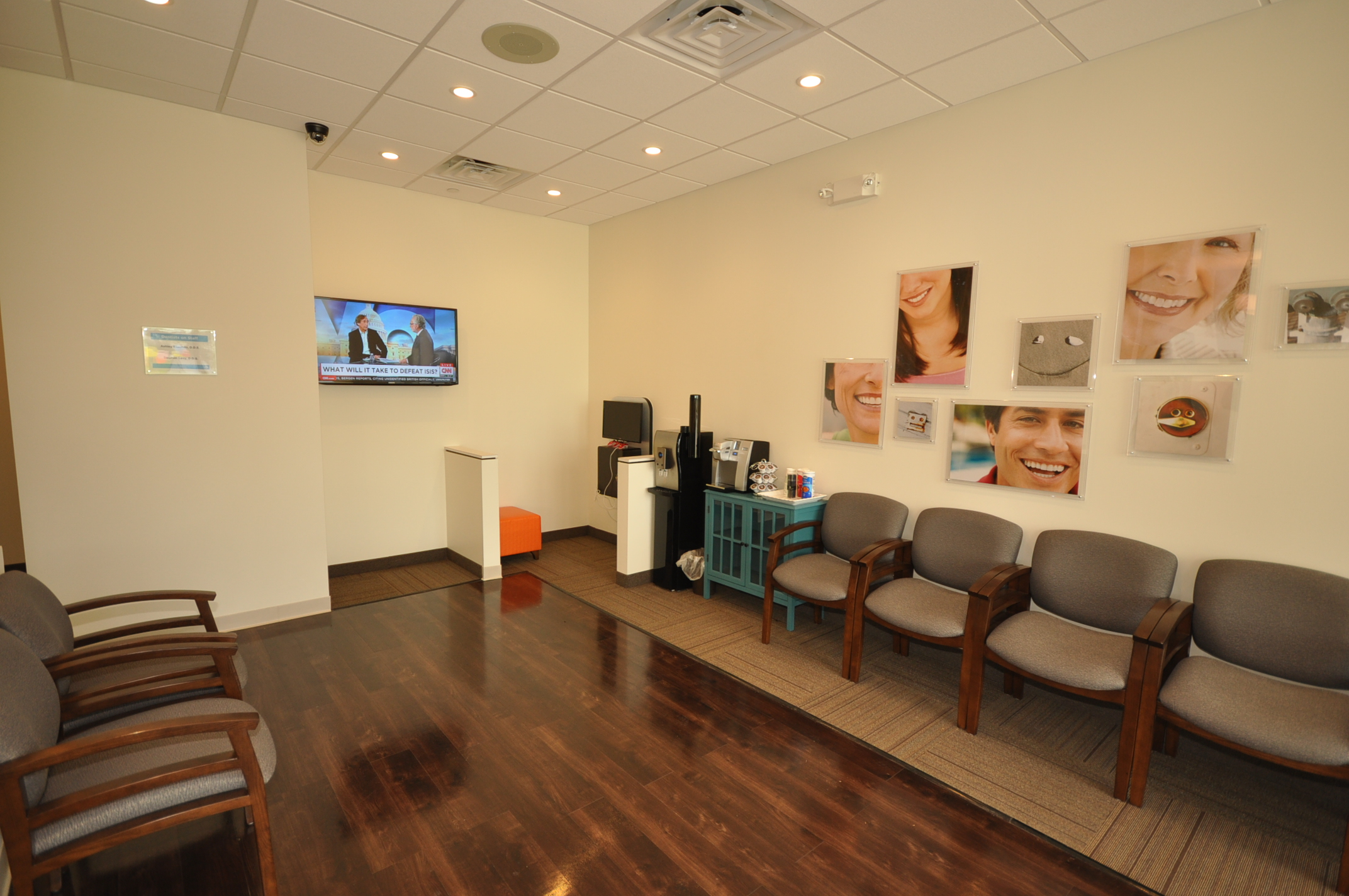Pearland Dentists image 3