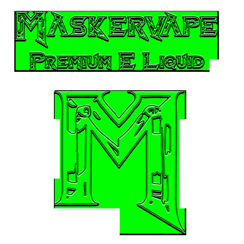 Maskervape Newport News