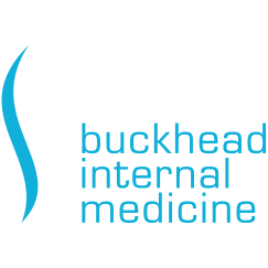 Buckhead Internal Medicine PC: Nan R Monahan, MD