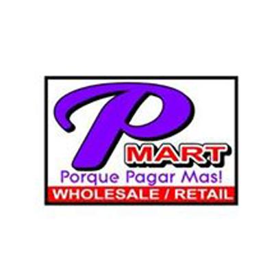 Pmart Porque Pagar Mas! image 10