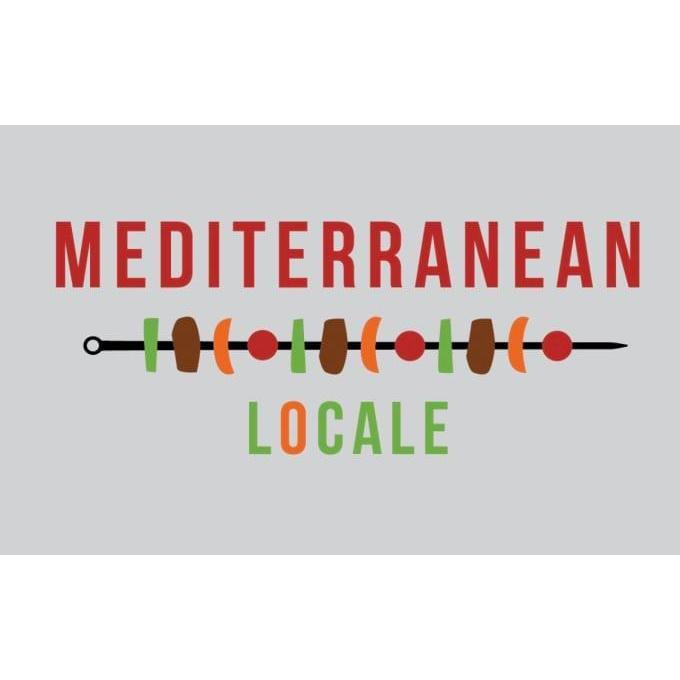 Mediterranean Locale image 0
