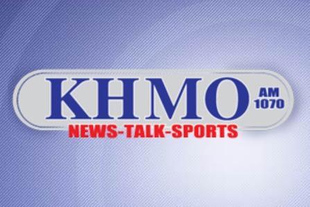 1070 KHMO-AM, Townsquare Media, Inc.