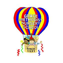 Grace Methodist Nursery School