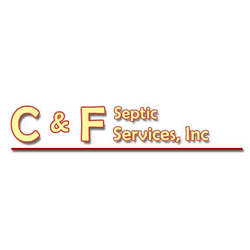 C&F Septic Services, Inc image 0