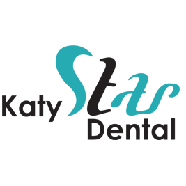 Katy Star Dental. Boston Interior Design School. Ucla Business School Ranking. Divorce Lawyers Chicago Hair Growth For Woman. Nationwide Greenville Sc Rehab Addict T V Show. Hotels In Colombo Sri Lanka Near Airport. Call Centers In Hampton Roads. How To Save On Car Insurance Premiums. Long Qt Syndrome Genetic Testing
