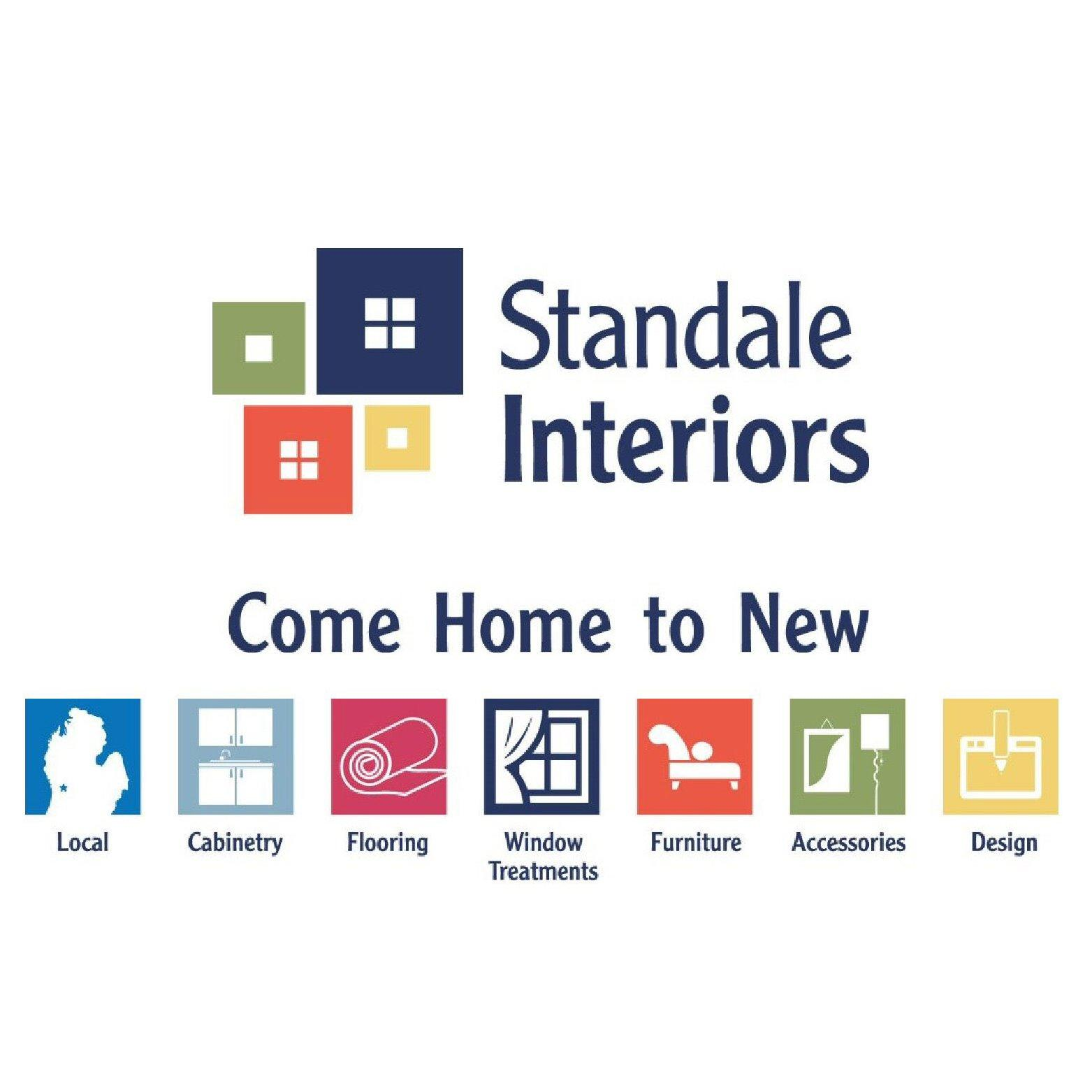 Standale Interiors image 10