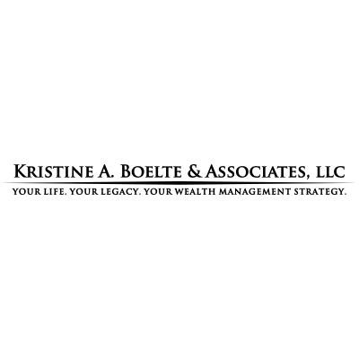 Kristine A Boelte and Associates, LLC image 1