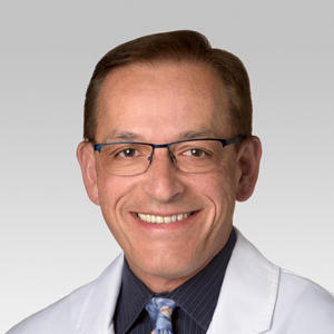 Image For Dr. Peter D. Cladis MD