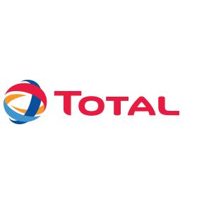 Logo von Total Tankstelle Osterburken