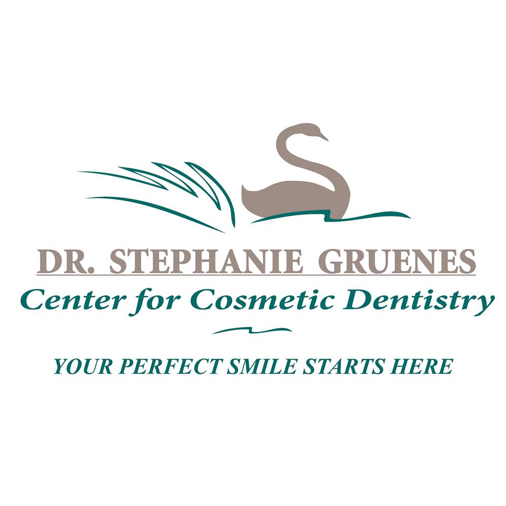 Dr. Stephanie Gruenes Center for Cosmetics Dentistry image 6