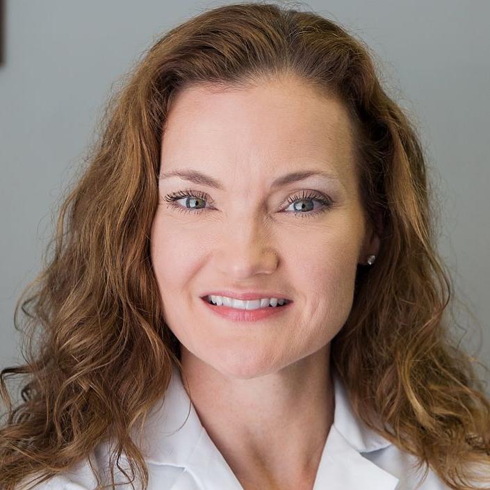 RENATA HOLLIMAN, Family Nurse Practitioner image 0