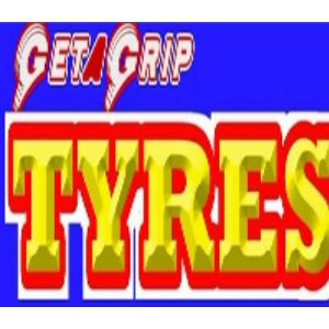 Get A Grip Tyres Dundalk