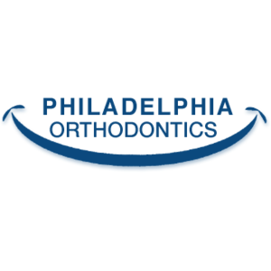 Philadelphia Orthodontics : Joshua Davis DMD, MS