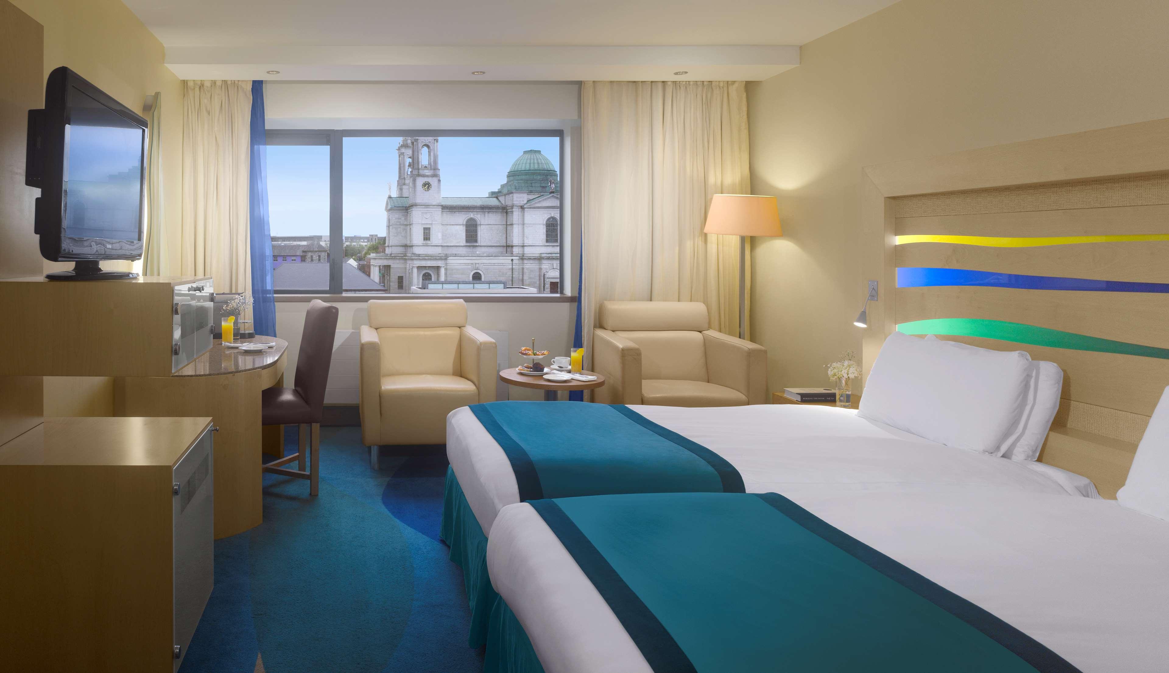 Radisson Blu Hotel, Athlone 67