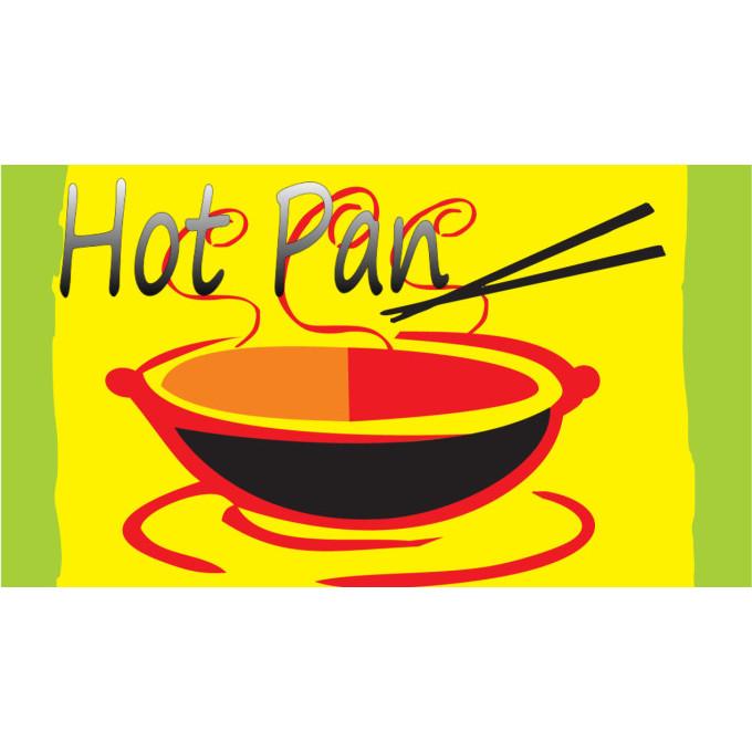Hot Pan Batavia
