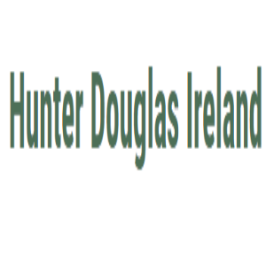 Hunter Douglas Ireland