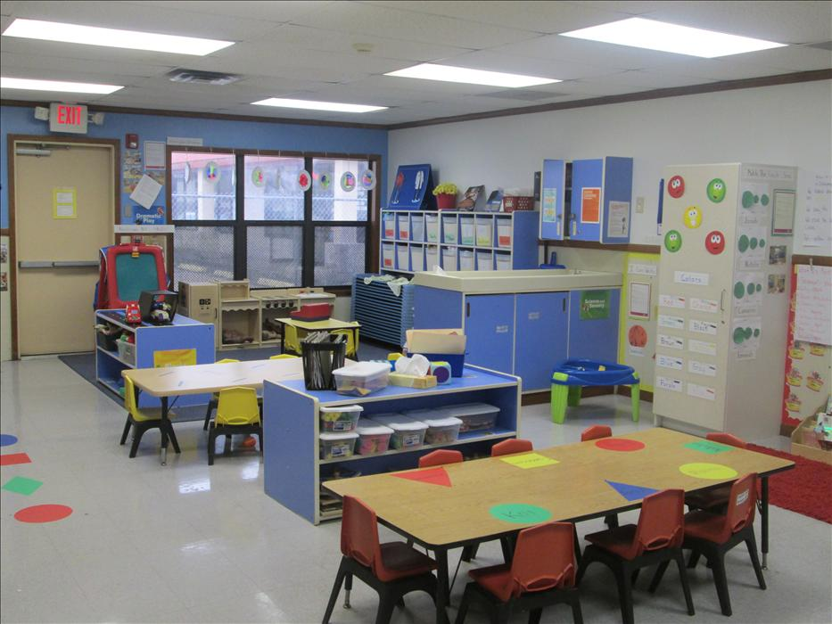 South Shore KinderCare image 3