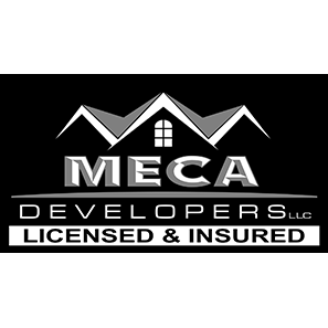 MECA Developers, LLC