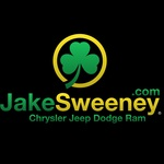 jake sweeney chrysler jeep dodge ram in cincinnati oh 45246 citysearch. Cars Review. Best American Auto & Cars Review