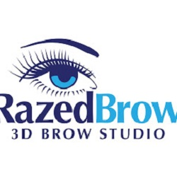 Razed Brow 3D Brow Studio image 3
