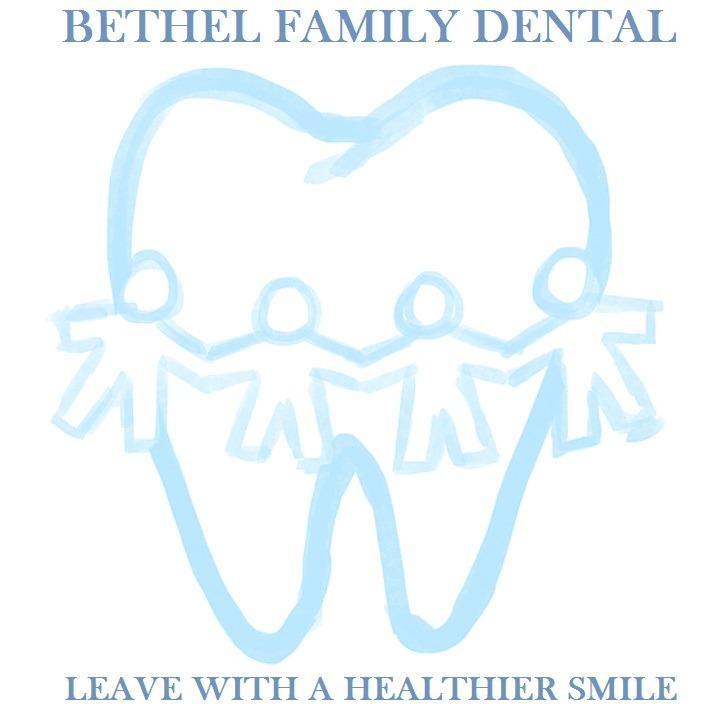 family dentistry in Ellicott City- Mihee Chang DMD, & William Barrett DDS